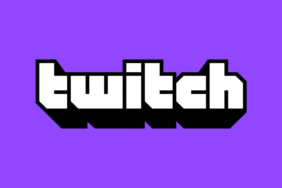 License Deal Of Twitch And Music Publishers