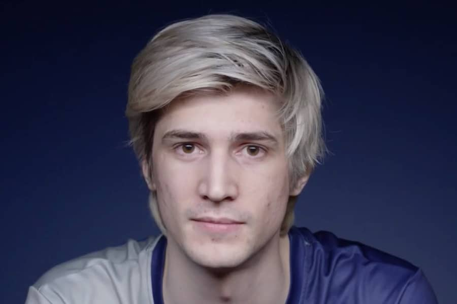 xQc is Confused by Overwatch 2