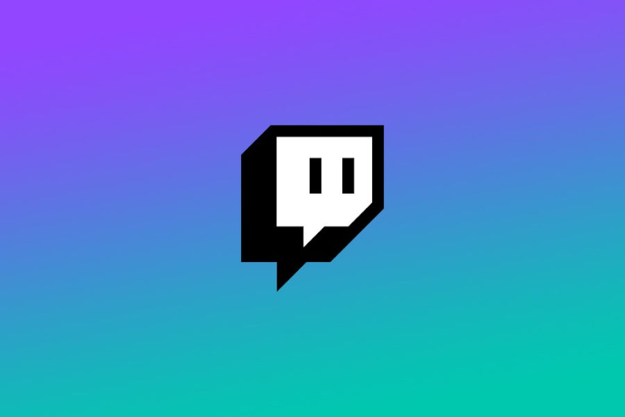 Twitch And Potential Streaming Platform