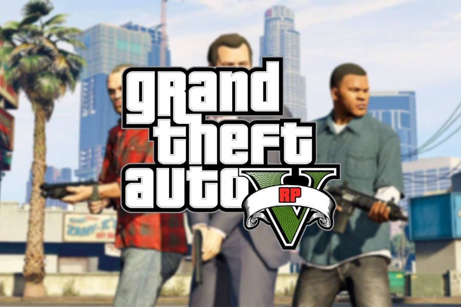 The Top Gta Rp Streamers