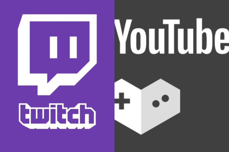YouTube Introduces Feature to Compete With Twitch