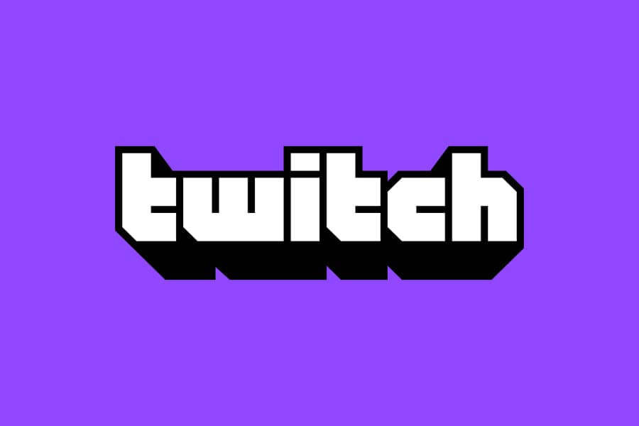 Twitch: New Guidelines Amidst #ADayOffTwitch Movement